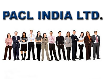 PACL India Customer Care