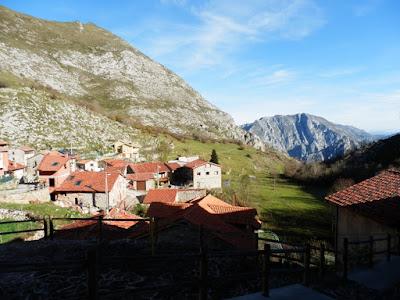 bar-pueblo-tresviso-en-picos-de-europa-cantabria