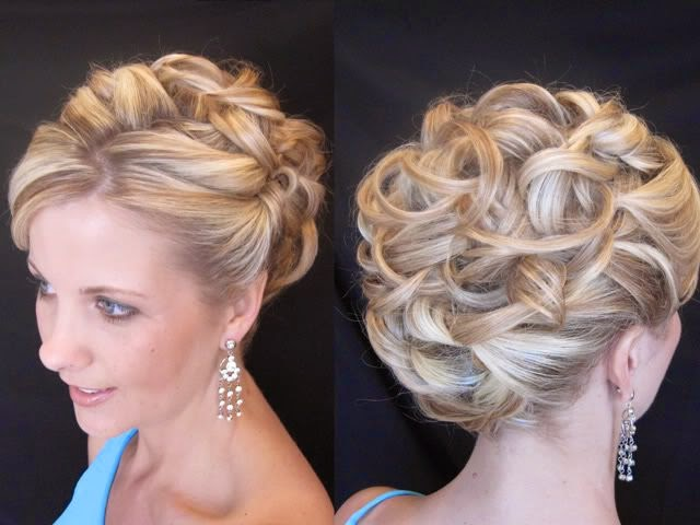 penteados-para-casamento-noiva-cabelos-longos-2