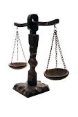 The Juristlaw