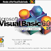 Download SP 6 for Visual Basic 6.0