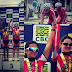 4ª Etapa Copa Brasil de Paraciclismo - Resultados
