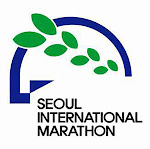17 Mar - 2013 Seoul International Marathon