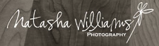 Natasha Williams Photography