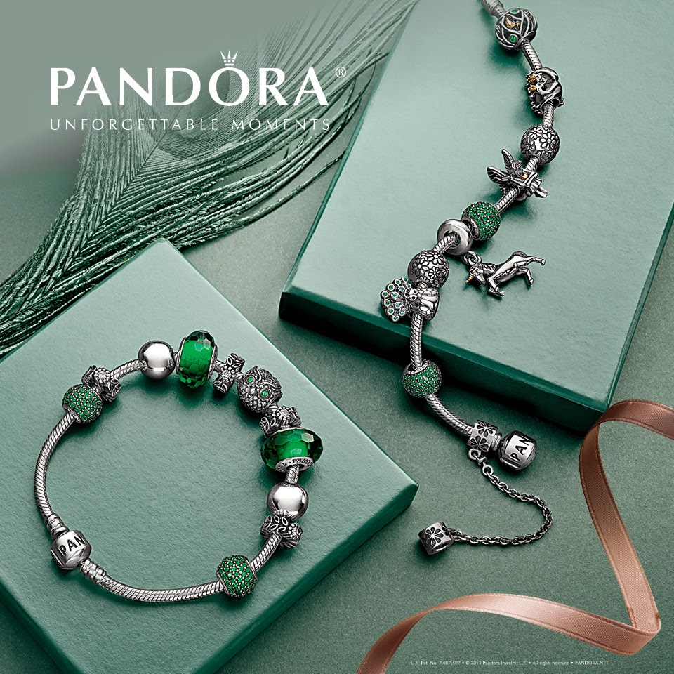 Pandora Bracelet Dealers Online Discount Shop For Electronics Apparel Toys Books Games Computers Shoes Jewelry Watches Baby Products Sports Outdoors Office Products Bed Bath Furniture Tools Hardware Automotive Parts