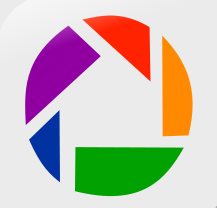 Picasa Free Download Version 3.9 Build 138.202