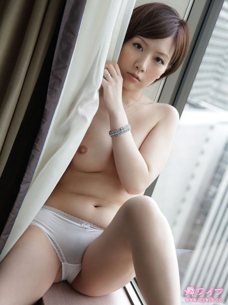 Rbjwife.ct No.415 SAYAKA MORI 01230