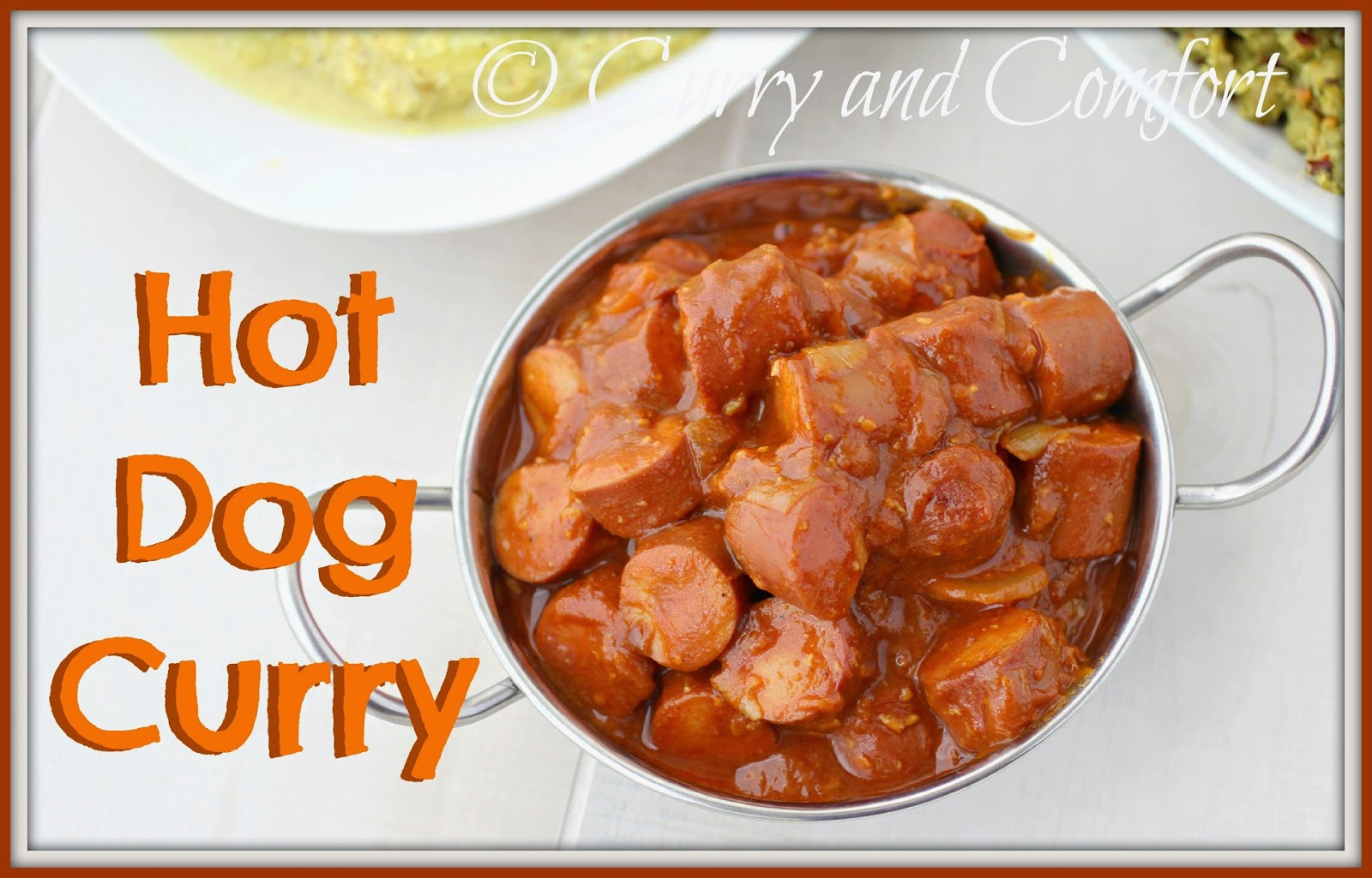 Can Your Dog Eat Spicy Food