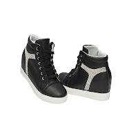 Sneakers dama 4