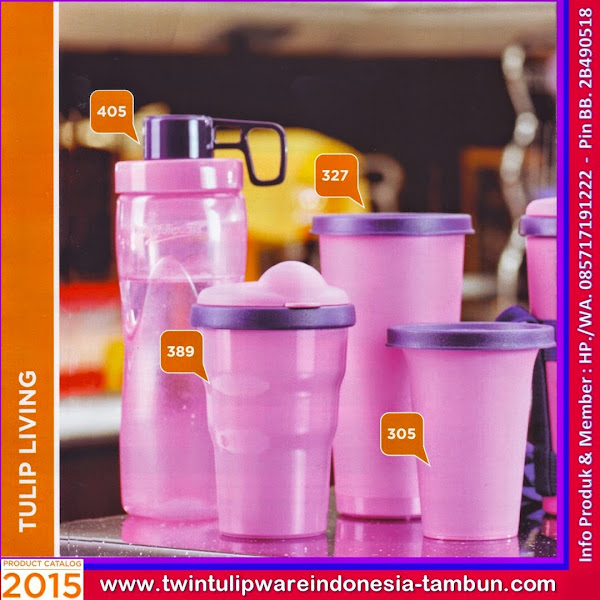 Splash Bottle, Multi Cup, Big Tumbler, Trumpet Tumbler