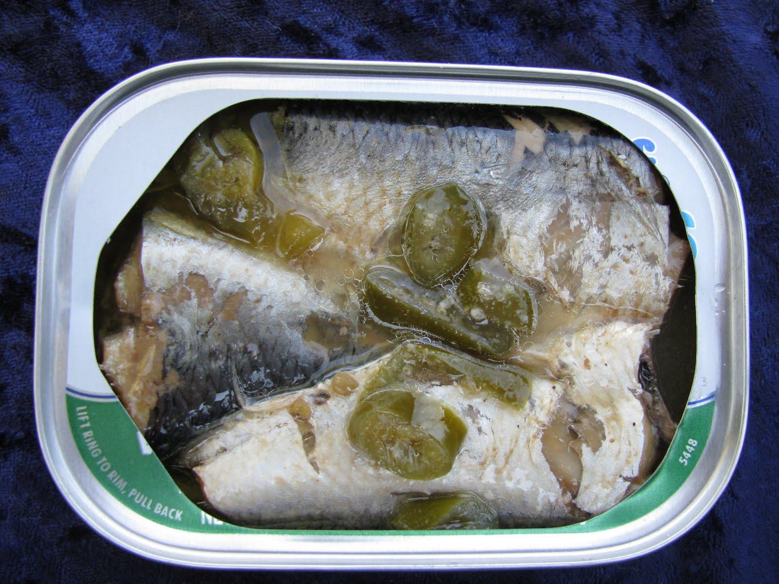 Beach cliff sardines for Beach cliff fish steaks