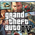 Download Game GTA 4 Full Iso + Patch and Crack