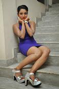 Mamatha rahuth glamorous photos-thumbnail-13