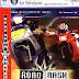 Download Road Rash Games PC Full Version (25 MB)