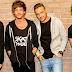After: Fanfic do One Direction vai virar filme