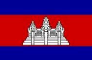 setcast|Cambodia Radio Stations Live - Listen Online