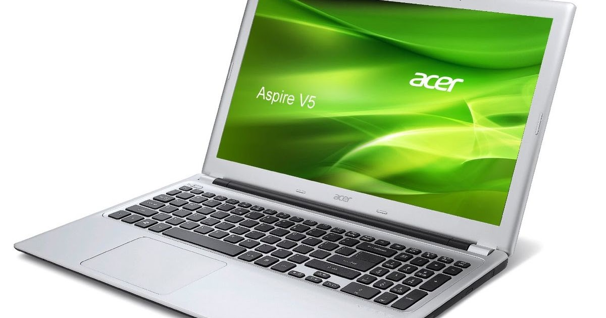 Acer Drivers