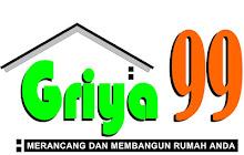 GRIYA 99