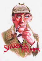 Be like Detective Sherlock Holmes when doing RV research