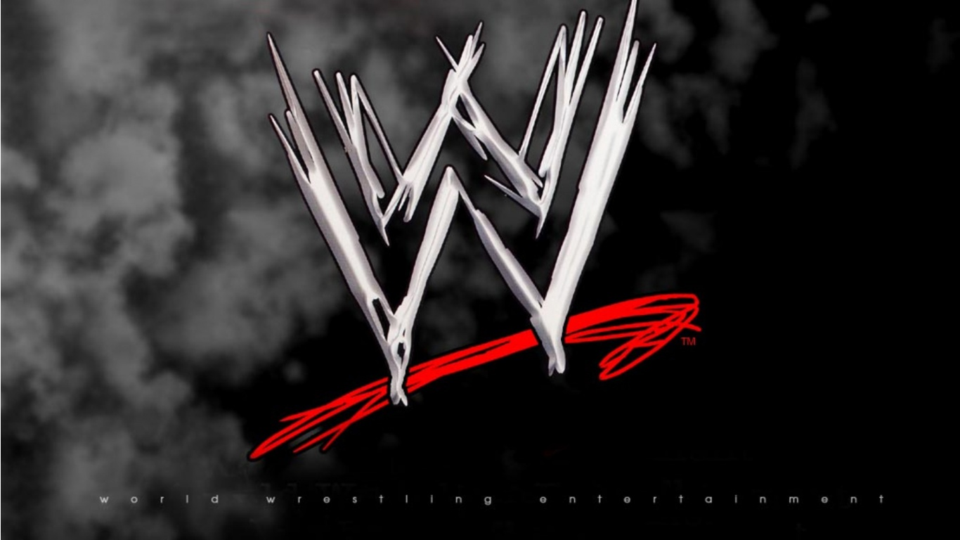 Pro Wrestling Resource WWE 2011 Annual Shareholders Meeting