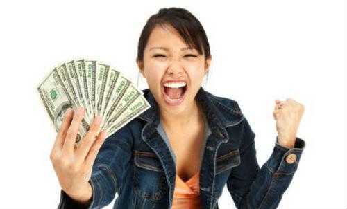 0sez le faire pour gagner jusqu'à 1000 $ mois et plus