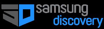 Samsung Discovery - Tudo sobre o universo Samsung