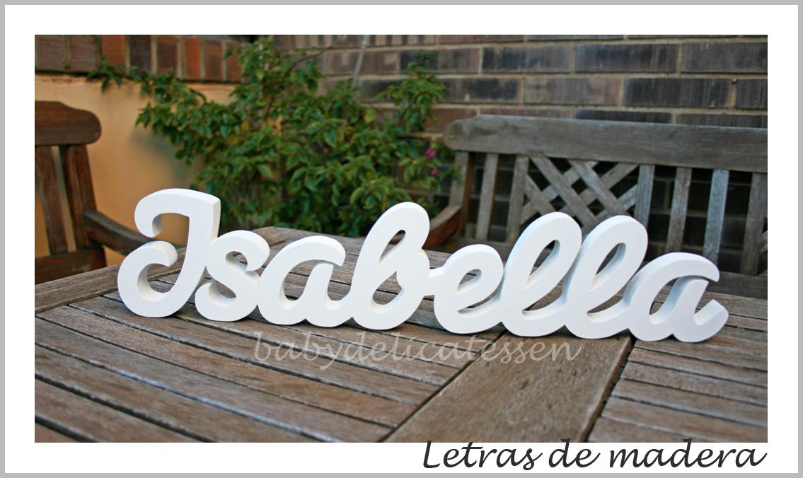 Tipos de letras plantillas best free home design - Plantillas de letras para pintar en madera ...