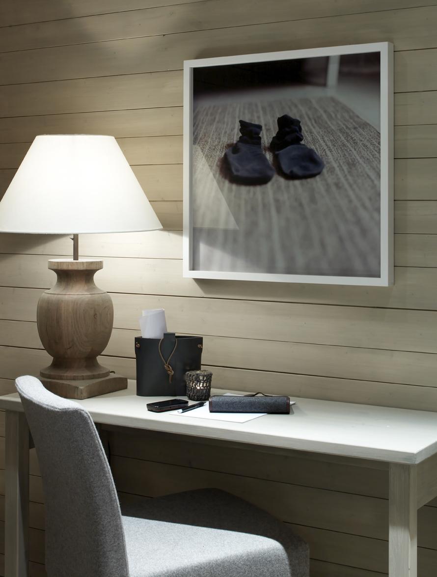 Pittura soffitto bagno: boiserie & c.: pareti soffitti e pavimenti ...