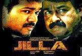 Troubles start for Jilla, IT raid in R.B. Choudhary's office