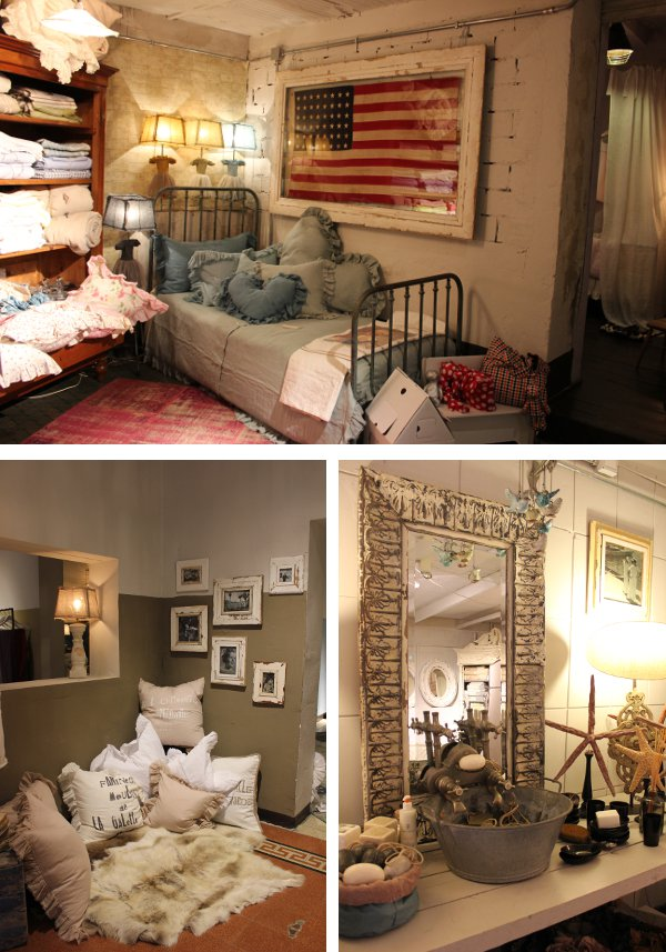 blogger traveller a bologna con silvia di shabby soul home shabby home arredamento. Black Bedroom Furniture Sets. Home Design Ideas