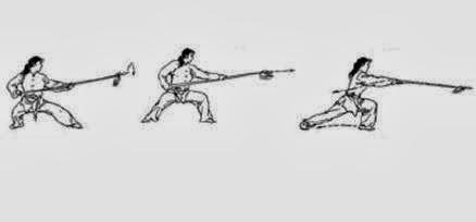 tecniche-con-la-lancia-cinese