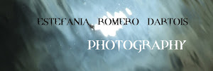 Estefania Romero Dartois Photography