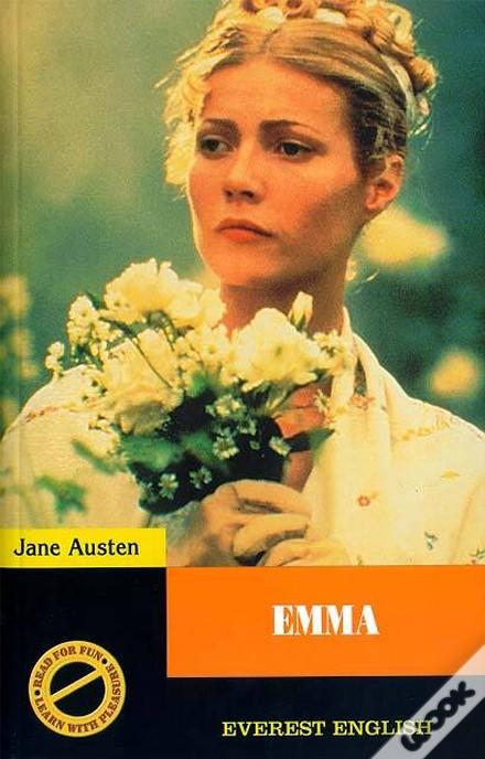 «Emma» de Jame Austen