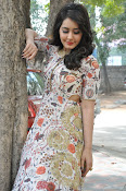 Rashi Khanna at Bengal Tiger event-thumbnail-14