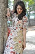 Rashi Khanna at Bengal Tiger event-thumbnail-14