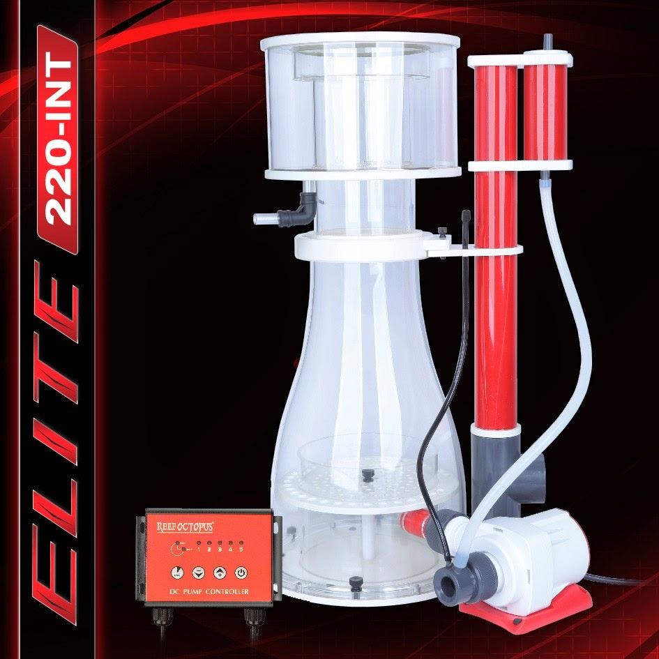 http://www.readysetreef.com/reef-octopus-elite-220int-dc-protein-skimmer
