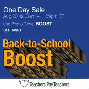 http://www.teacherspayteachers.com/Store/Fairy-Tale-In-First