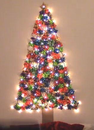 Como hacer adornos navide os en casa cositasconmesh - Adornos navidenos paso a paso ...