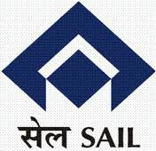 www.sail.co.in Employment News