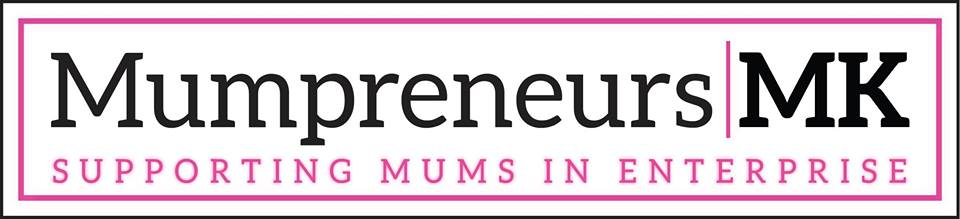 The Mumpreneurs|MK Network