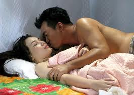 Hình anh  diên viên phim Mot Nua Yeu Thuong
