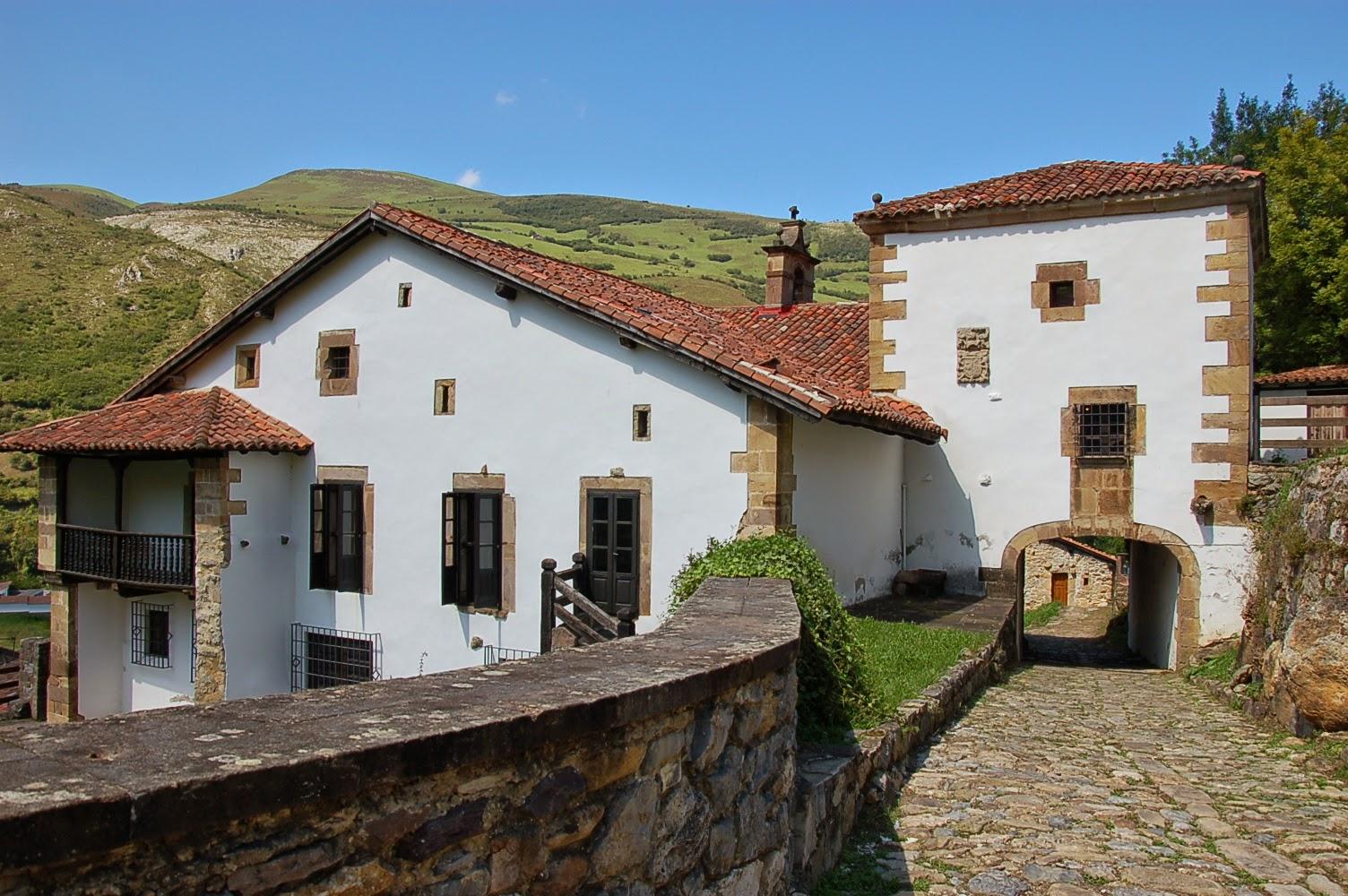 Tudanca - Cantabria