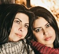 Download CD Vanilda Bordieri e Célia Sakamoto + Pr. Abílio Santana Coletânea de Músicas Gospel