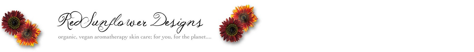 RedSunflower Designs