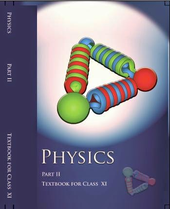 download ncert physics class11 (part 2)