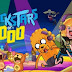 Rockstars of Ooo v1.0 Apk + Data Mod [Money]