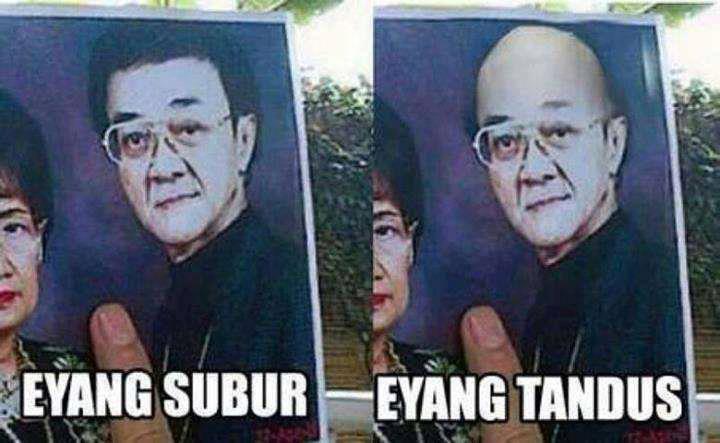 Kumpulan Cerita Lucu & Berita Terbaru Oleh Budak-Melayu
