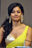 Pooja Kumar Latest  .jpg