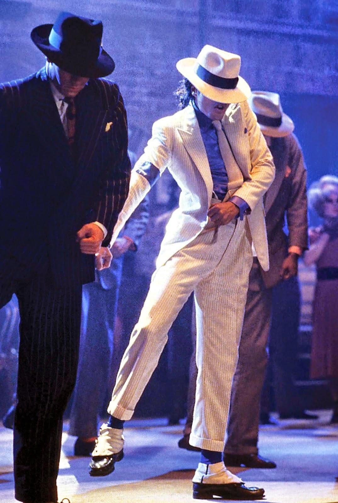 Eternamente michael jackson smooth criminal - Michael jackson smooth criminal pictures ...