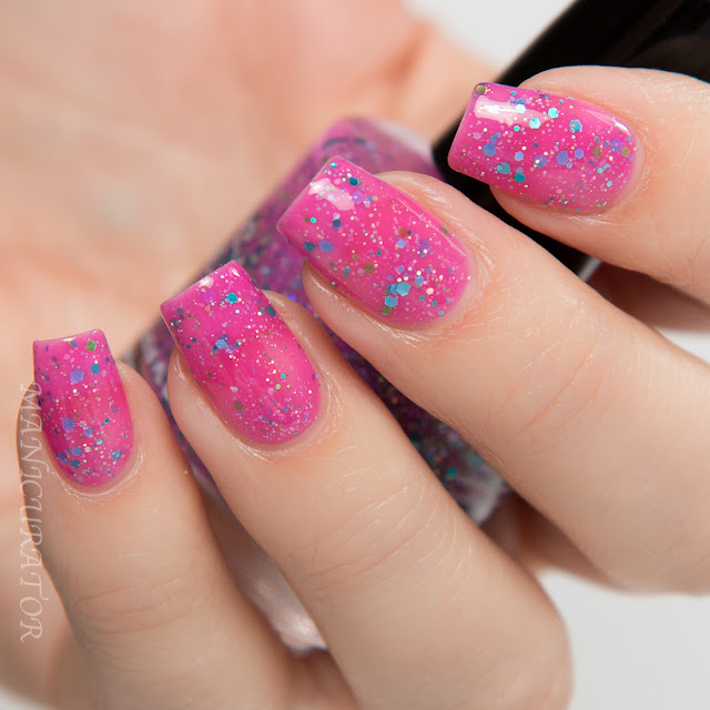KBShimmer-Home-Pink-a-Colada-2015-Swatch